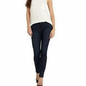 Rich and skinny Jeans size 26